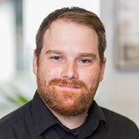 Thomas Schirrholz