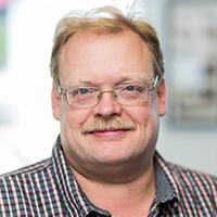 Udo Tibus