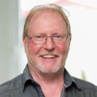 Andreas Stöver