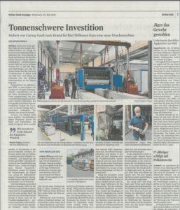 hvc-neue-druckmaschine-ksta-bild